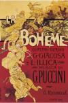 Boheme high res