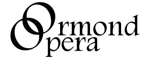 Ormond Opera
