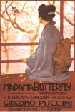 Madama Butterfly high res