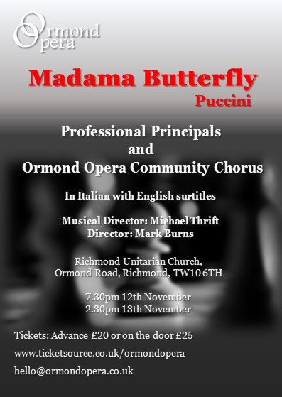 Madama Butterfly leaflet FINAL MT
